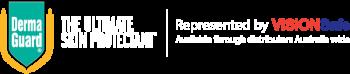 Derma Guard Logo